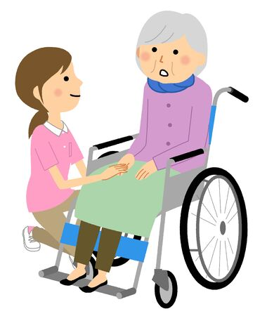 139066977-elderly-person-in-wheelchair-and-caregiver