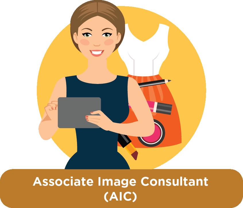 Associate-Image-Consultant-1