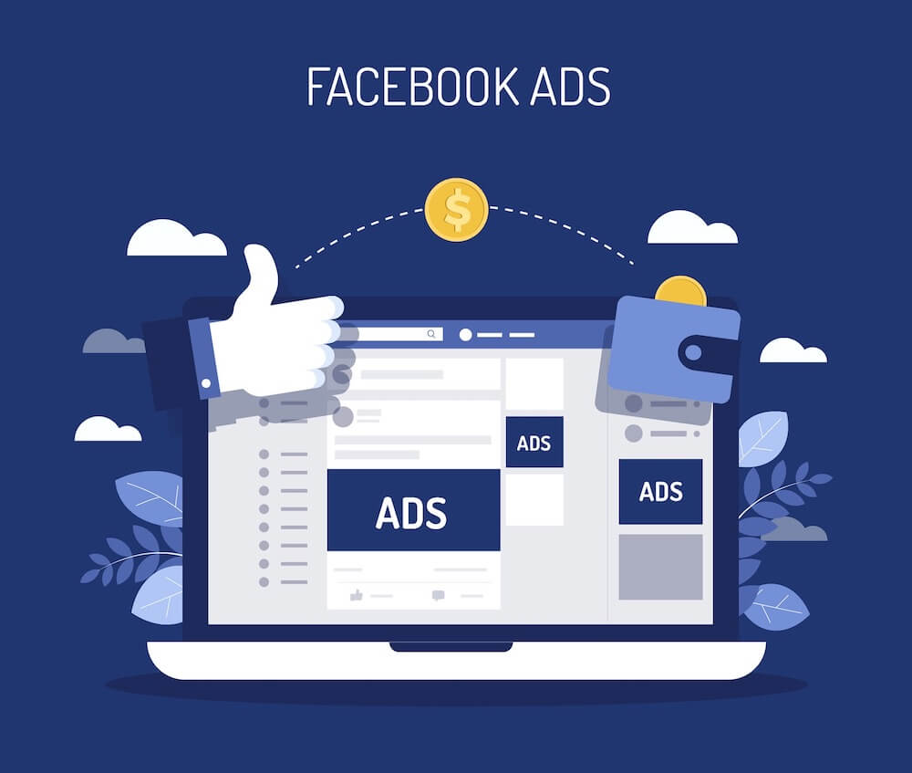 Facebook-ads-guide-for-beginners-costa-del-sol-marbella-estepona-manilva-sanpedro-fuengirola