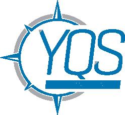 YQS LOGO_RGB