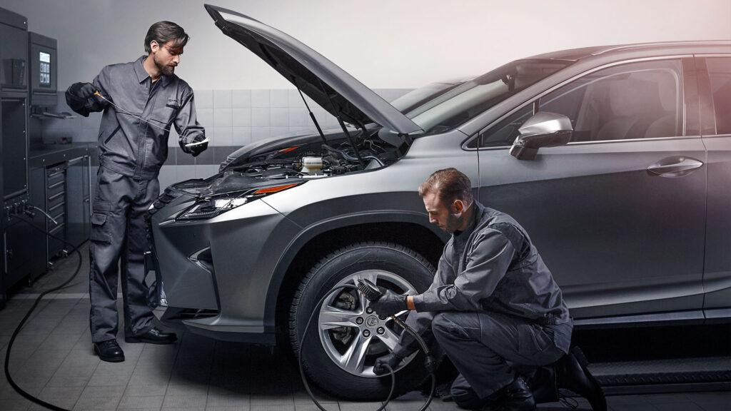 car-service-key-features-A-1920x1080_tcm-3154-1323224