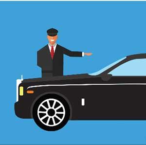 chauffeur-icon-3