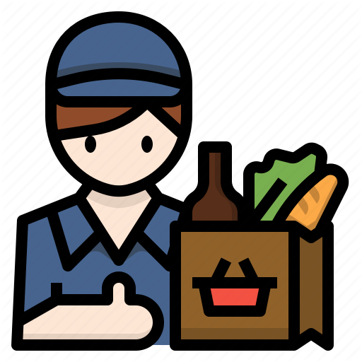 grocery-delivery-man-avatar-service-online-market-512