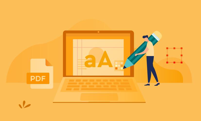 how-to-edit-pdf-pillar-top-illustration-featured-FCBF57