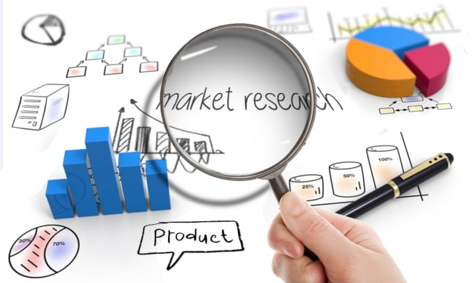 provide-an-intensive-market-research-report-web-research-survey-analysis