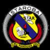 real-logo-staroba