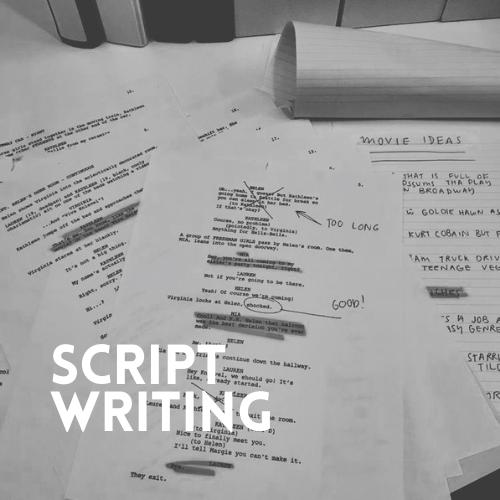 scriptwri